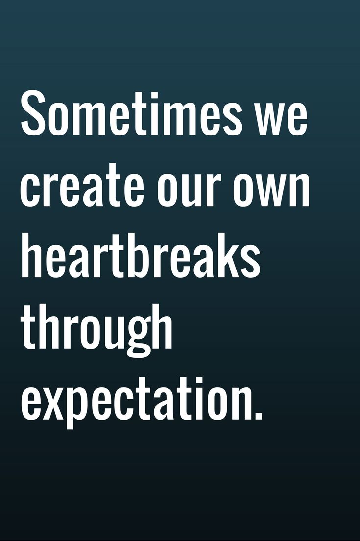 Best 25+ Quotes about disappointment ideas on Pinterest ...  Best 25+ Quotes...