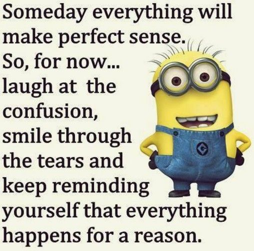 Funny Minions Quotes 326
