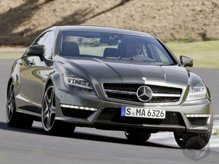 All Wheel Drive Mercedes Models