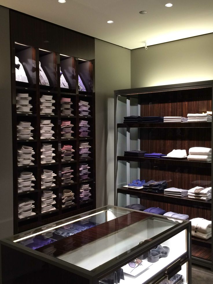 90 Best Styling Work Images On Pinterest Closets Tom