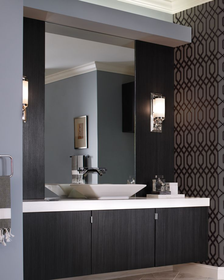 Lucia Lightingu0027s bathroom lighting showroom is available for all your bath lighting needs in Boston Metro and Lynn MA areas. & 97 best Bathroom Lighting Ideas images on Pinterest | Bathroom ... azcodes.com