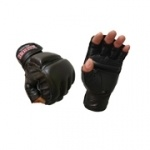 MMA Professional Fight Gloves - $59.00