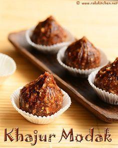 khajur-modak-recipe