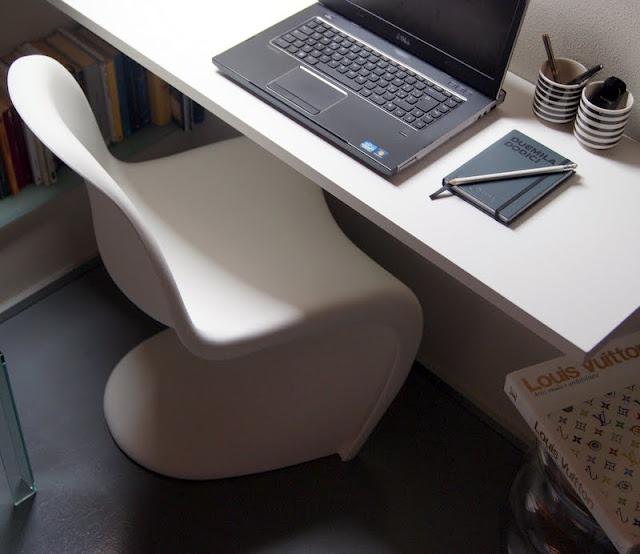 geeks home office workspace. home office geeks workspace