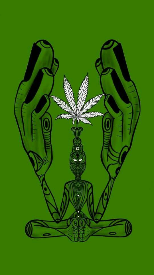 by Miny Colares - March of the T-shirt Art Contest Marijuana Belo Horizonte     ........................................................ Please save this pin... ........................................................... Because For Real Estate Investing... Visit Now!  http://www.OwnItLand.com