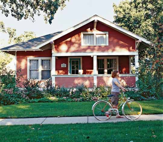 1000 images about sears kit homes on pinterest kit for Bungalow kit