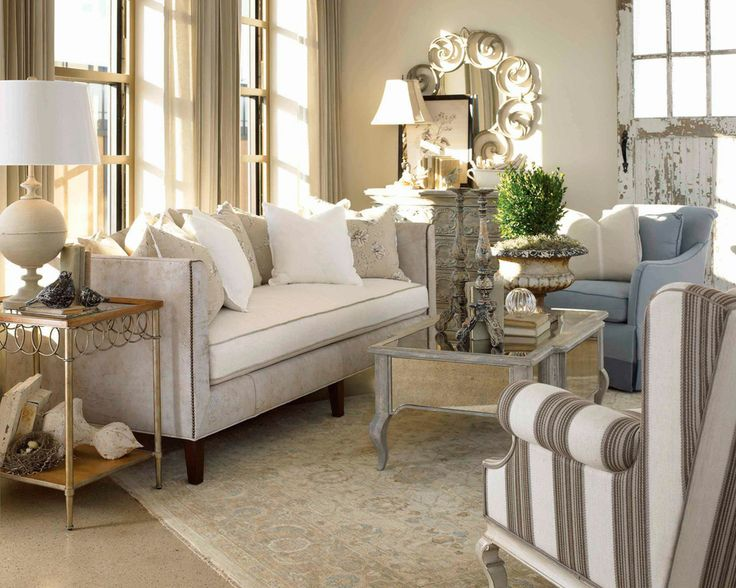 beautiful visit our sarasota or pinellas point locations to find the latest  styles and home furniture from with furniture stores sarasota. Furniture Stores Sarasota  Cheap Displayed Proudly In Our Patio