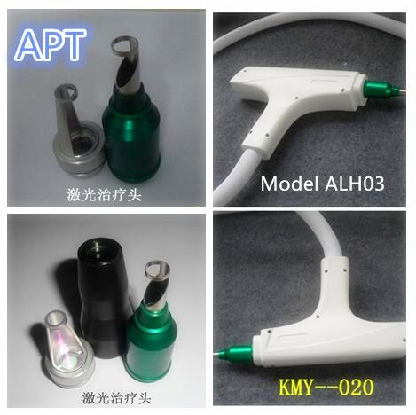 (440.00$)  Watch here - http://aiat2.worlditems.win/all/product.php?id=32604925044 - Q -switched nd yag laser handle(hanpiece)