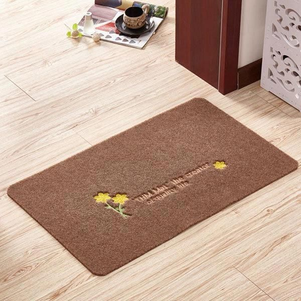 Carpet Runners For Sale Melbourne #4FtWideCarpetRunners #CarpetRunnerInstallationNearMe