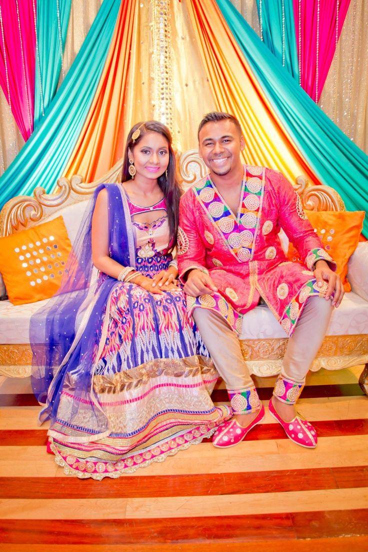 Indian wedding, hindu wedding, bridal lehenga, wedding lehenga, jodha Akbar, royal indian wedding, Sangeet, mehendi