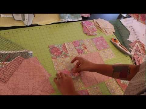 Video \u0026 Giveaways- Block Video tutorial by Gemini featuring Andover Fabrics Victorian Modern fabric line & 31 best Crafty Gemini images on Pinterest | Crafty gemini Sewing ... pillowsntoast.com