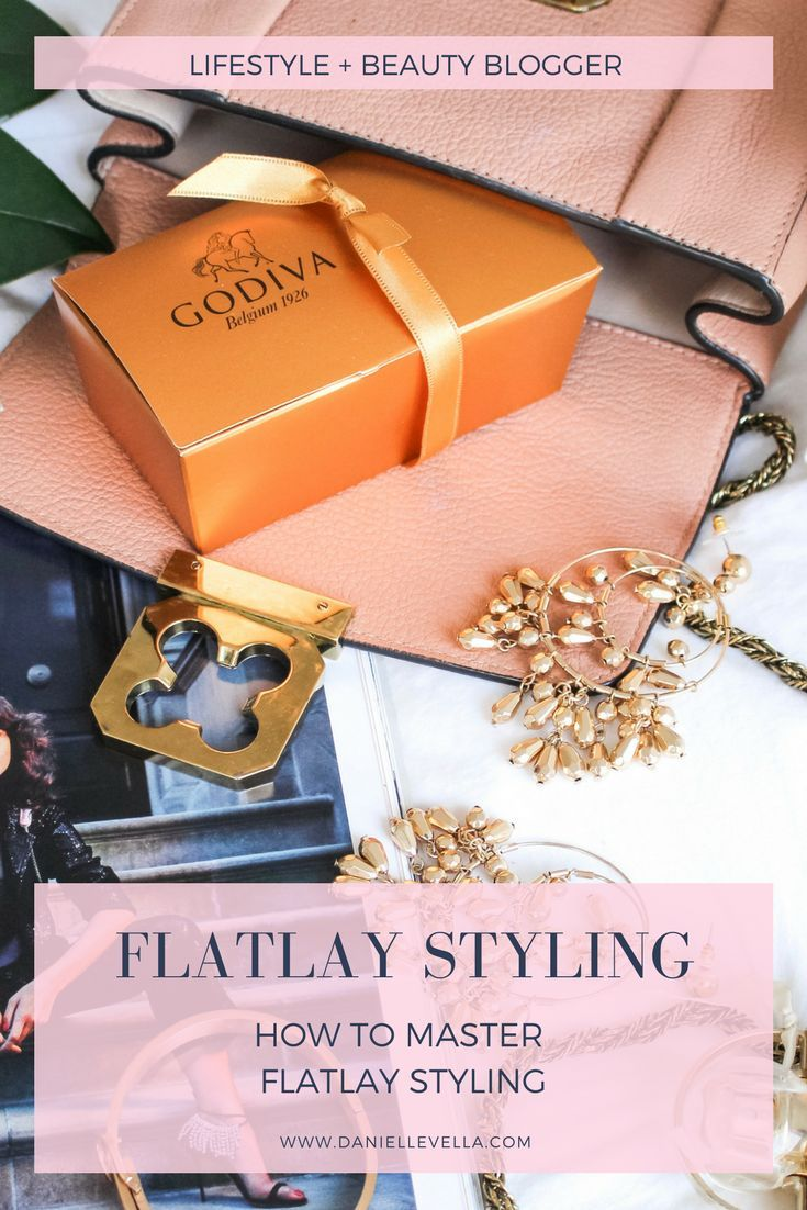 The inspiration behind creating the perfect flatlay for fashion., beauty and lifestyle. So simple to create a beautiful flatlay using just your iPhone #flatlayinspiration #flatlayphotography #flatlaytips #flatlayiphone