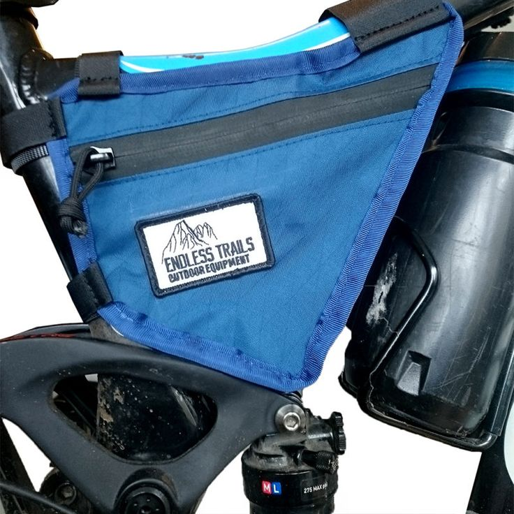 Mejores 32 imágenes de Bikepacking bags en Pinterest