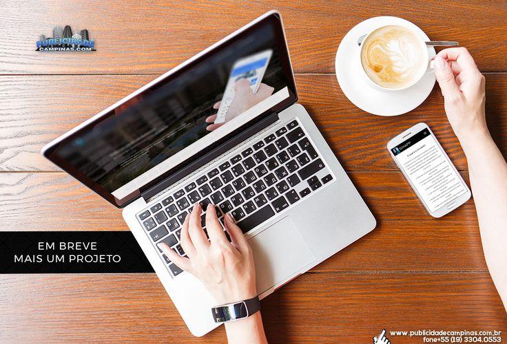 SIM App confira mais em http://www.publicidadecampinas.com.br/sim-app/. Em Breve mais um projeto será lançado. Obrigado pela preferência. PublicidadeCampinas.com a escolha certa em arte moderna e exclusiva, web sites, sistemas web e divulgação online. Solicite agora mesmo seu orçamento. http://www.publicidadecampinas.com.br  Projetos e preços especiais para agência de sites, agência web, criação de site, criação de sites profissionais, desenvolvedor web,