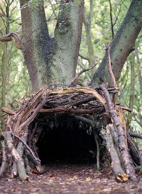 1136 Best Tree Stand Ideas Images On Pinterest Hunting Deer Feeders