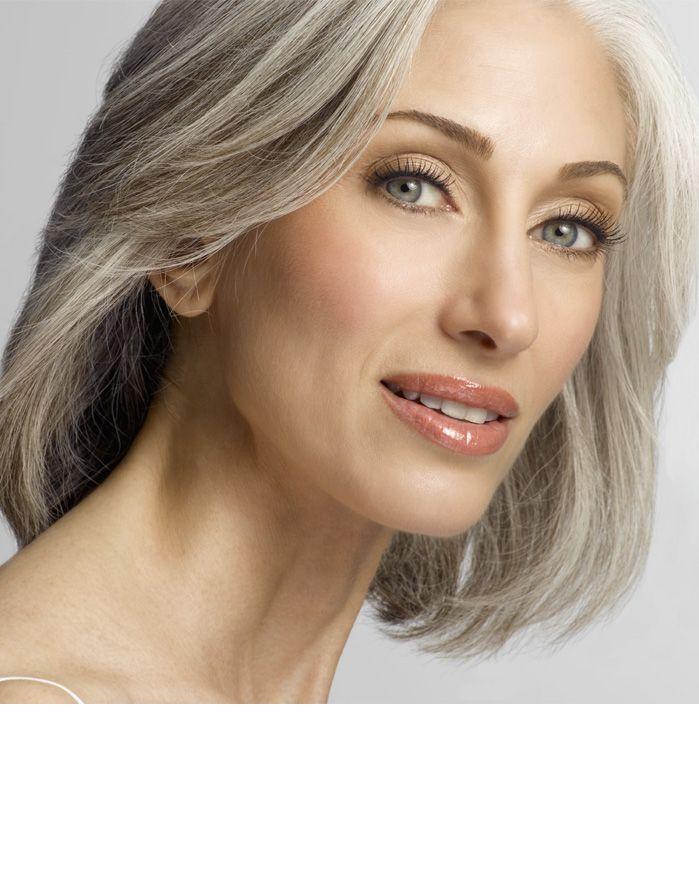 Mature Makeup 75