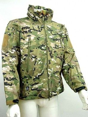 Tactical Uniform Set - Online Superior Shop for Tactical Gears & Clothing & Equipment Manufacturer