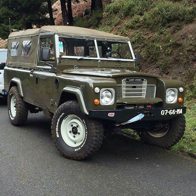 Land Rover Defender For Sale Nc: Best 25+ Land Rover V8 Ideas On Pinterest