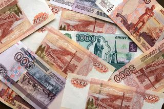 Туристам пока рано везти в Турцию рубли