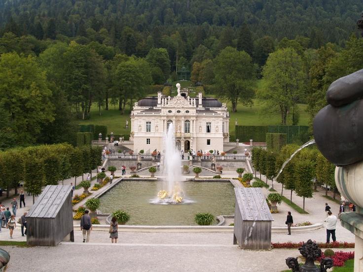 am besten blowjobs Munich(State capital of Bavaria)