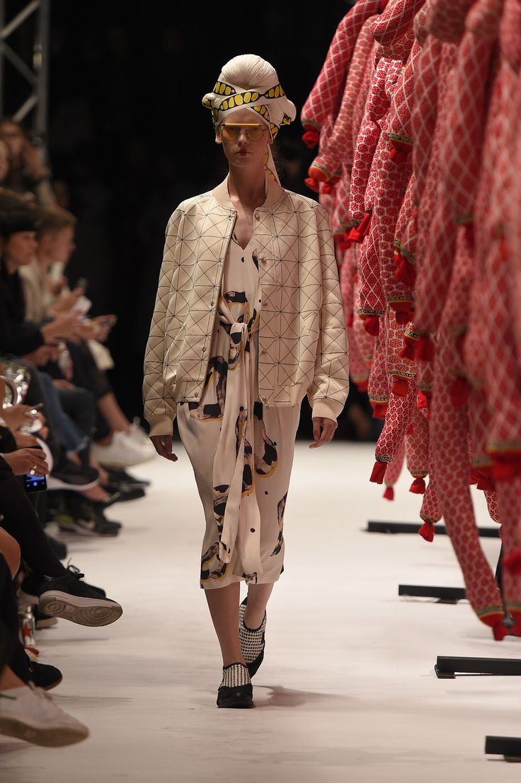 Fashion Mum S Tictail Com
