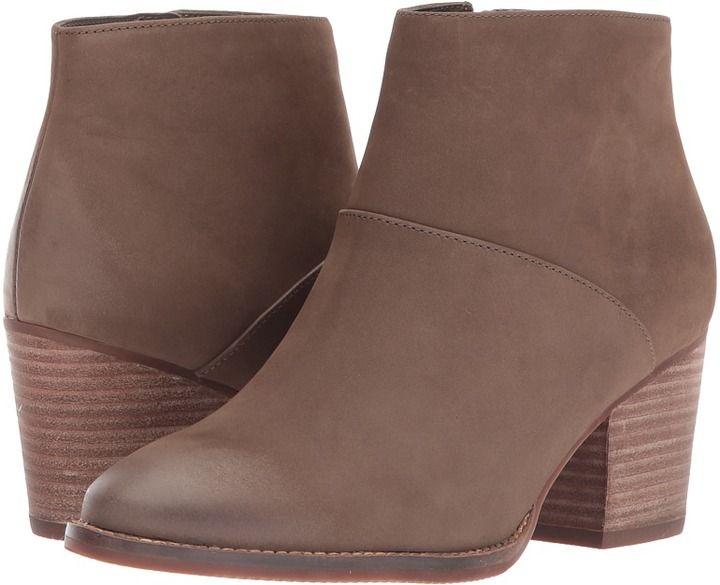 Blondo Nelli Waterproof   Boots, Womens