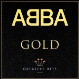 ABBA - Gold: Greatest Hits (Audio CD)By ABBA