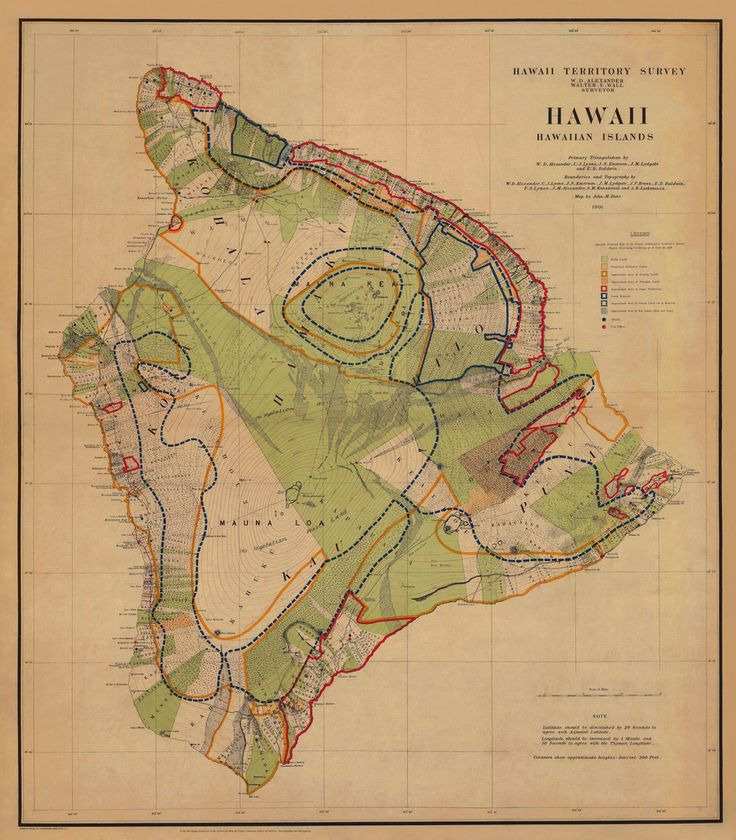 17 Best Images About California Amp Hawaii Nautical Maps On
