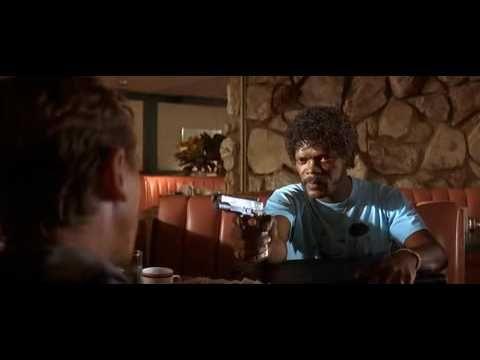 Tarantino: de rey del plagio a copiarse a sí mismo | Tentaciones | EL PAÍS