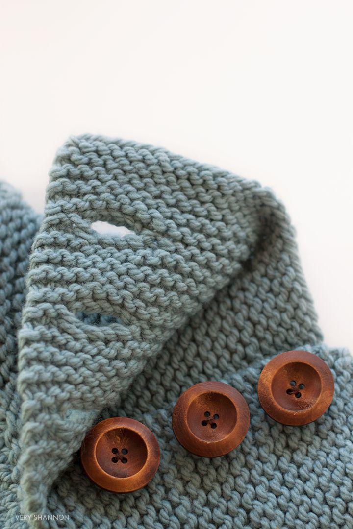 Knitting Stitches Buttonholes : Best 25+ Knitting Buttonholes ideas on Pinterest Bind off, Bind off knittin...