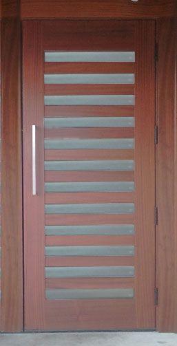 17 best images about front doors on pinterest front door for 12 pane exterior door