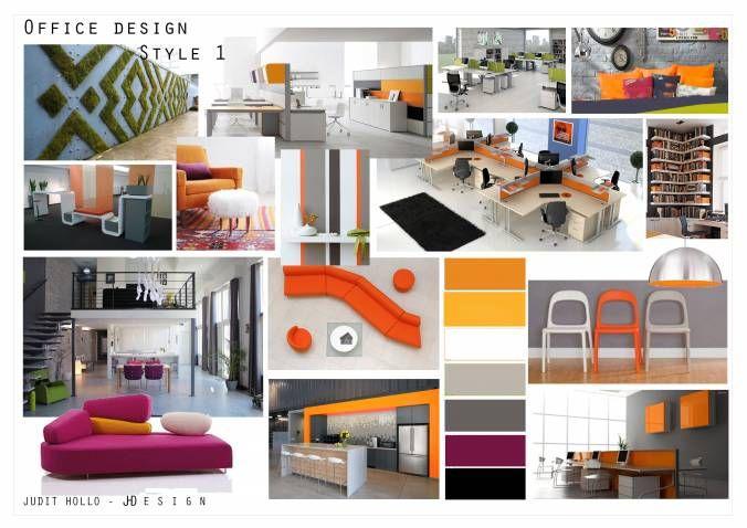 Interior Design Mood Board Layout New Interior Design Moodboard Interior Design Mood Board New Interior Design Mood Board Interior