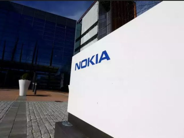 2020TECH: Nokia Just Breaks Record With World's Fastest Routers