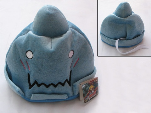 Fullmetal Alchemist Alphonse Elric Hat Cap FMHT1150 ...