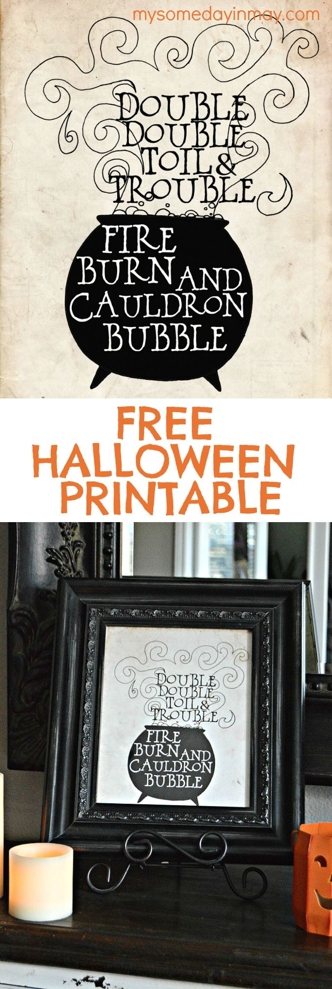 Best 25+ Halloween phrases ideas on Pinterest | Halloween ...