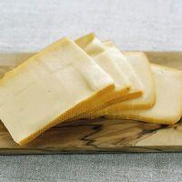 Der passende Raclette-Käse: Raclette-Käse