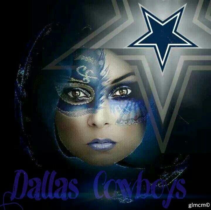 Dallas Cowboys Vaqueros Pinterest Vaqueros