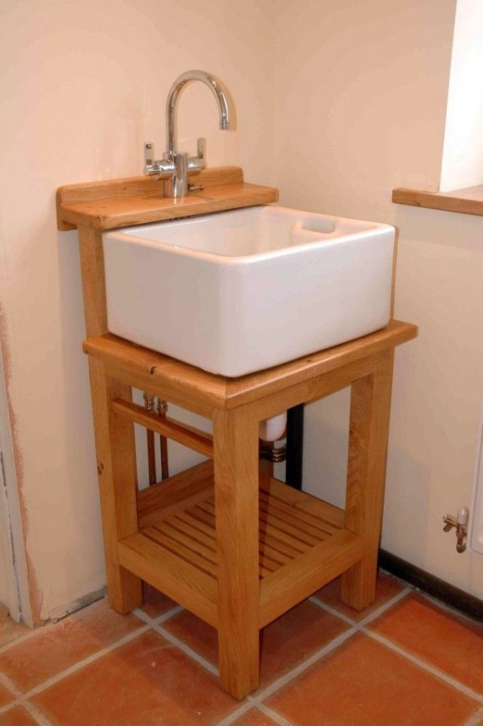5 Hours Ago Kitchen Sink Units Free Standing Kitchen Sink Kitchen Sink Design