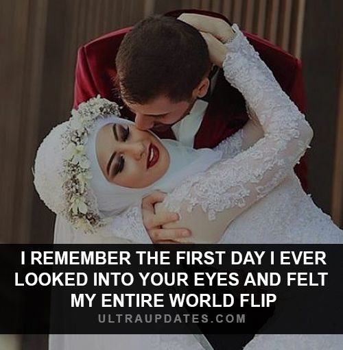 Sweet Love Couple Images With Quotes: 17 Best Images About Cute Couple Quotes & Sayings On