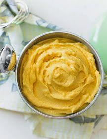 Oltre 1000 idee su Ghiaccioli Al Mango su Pinterest | Mango, Ricette ...