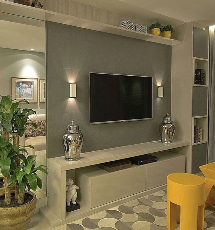 40 Rustic Living Room Ideas To Fashion Your Revamp Around: 40 Best 2 Room HDB BTO Images On Pinterest