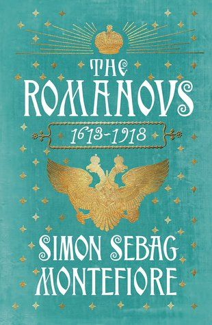 the-romanovs-1613-1918-by-simon-sebag-montefiore http://www.bookscrolling.com/the-best-nonfiction-books-of-2016-a-year-end-list-aggregation/