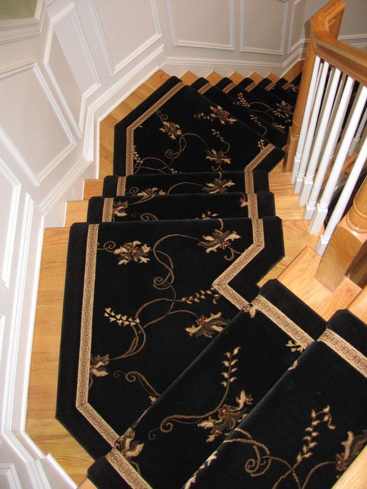 9 best images about Carpet on Pinterest