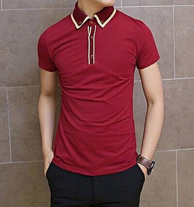 11 best images about love t shirt on pinterest polo for Polyester t shirts for men