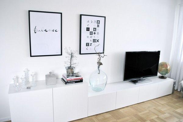 ikea tvbänk - Sök på Google
