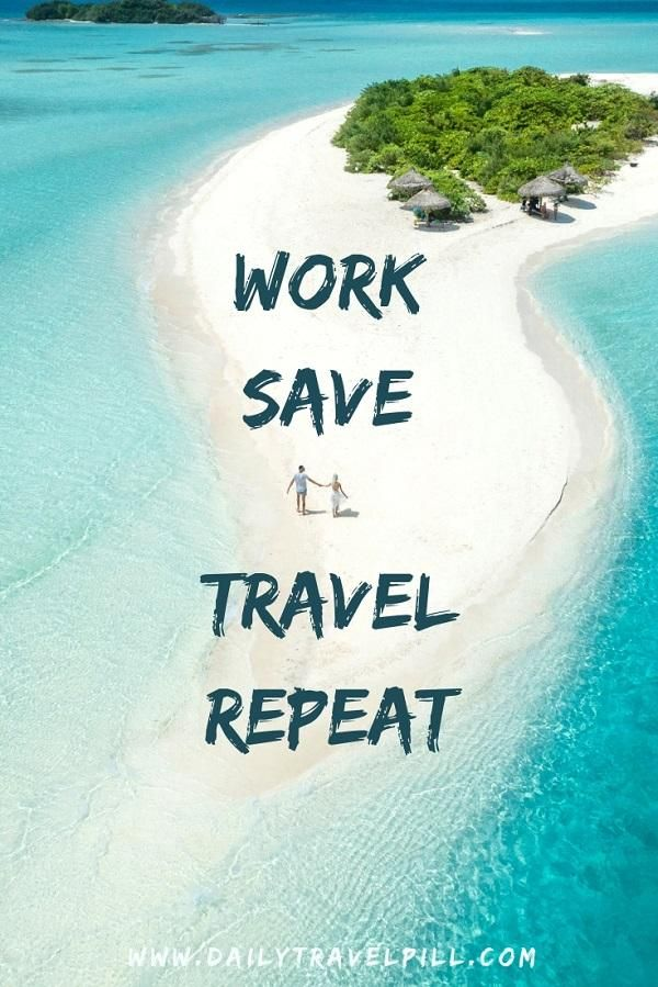 couple travel quotes the best of travel quotes