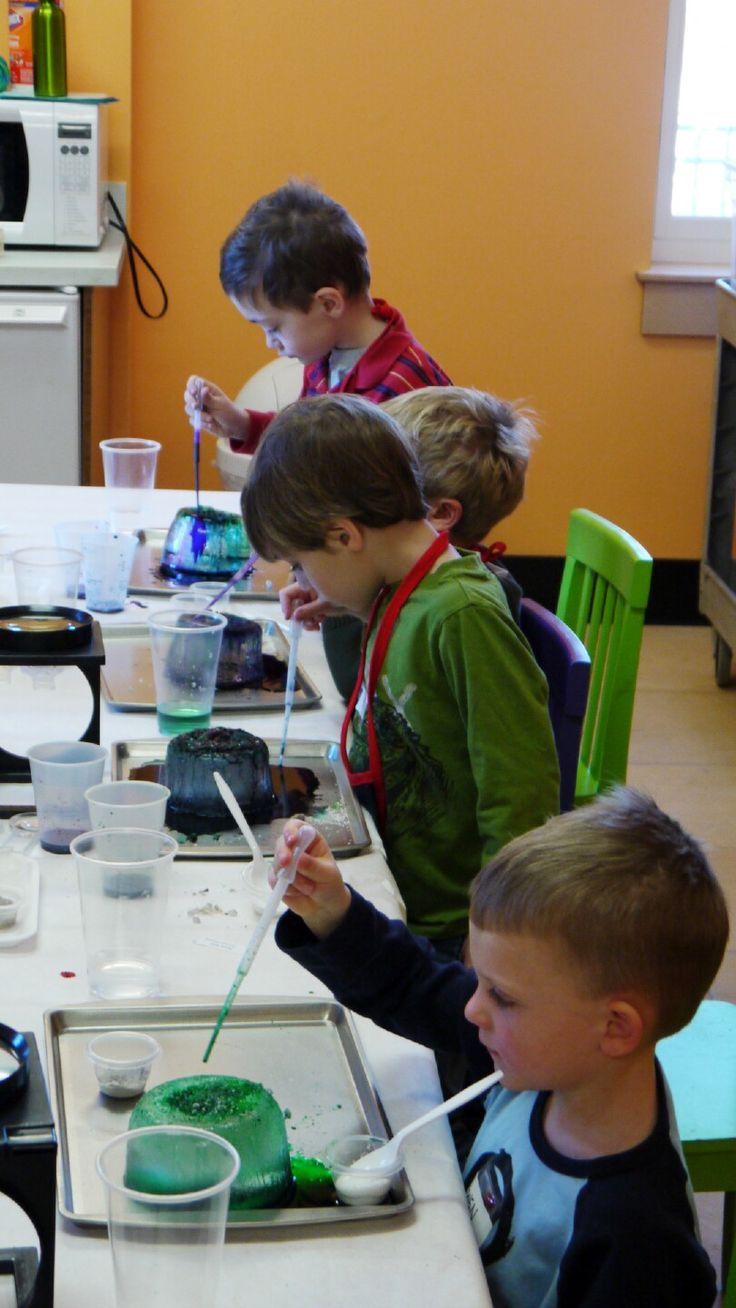 White apron catering in dover nh