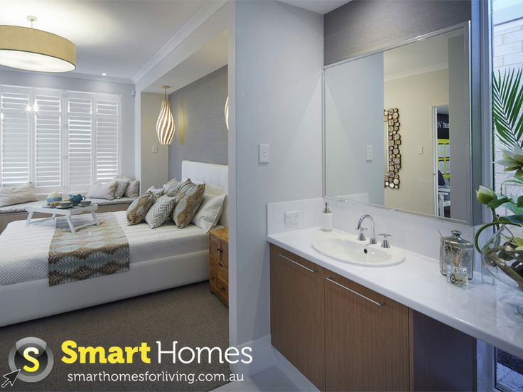 Master Bedroom Ensuite Designs Adorable 55 Best Smart Master Bedroom & Ensuite Designs Images On Pinterest Inspiration Design
