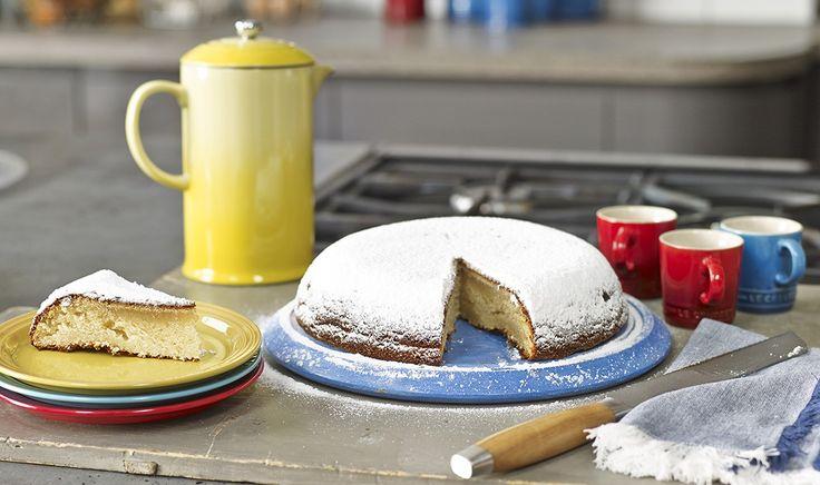 andy-bates-brazilian-breakfast-cake