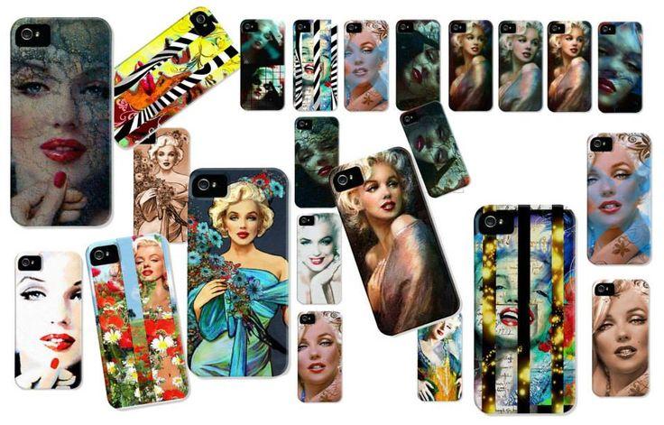 *-f*PHONE-CASES http://pixels.com/art/all/theo+danella/iphone+cases